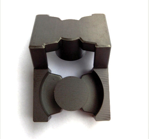 PC44 Ferrite Core for Transformer (PQ2120)