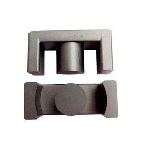 Hot Sale Ferrite Core for Transformer (ETD39)