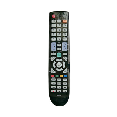 High Quality Remote Control for TV (RM-D762)