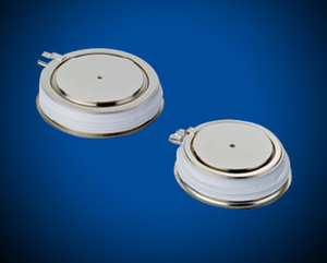 High Quality Gto Thyristor for Power Control (GTO)