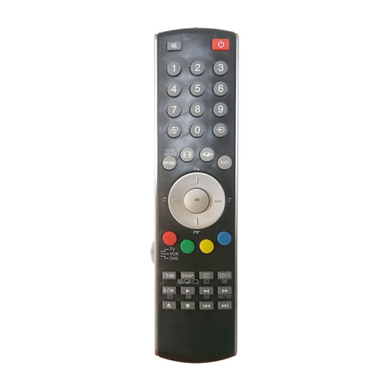 High Quality Remote Control for TV (RD17092613)
