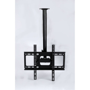 TV Wall Mount for LED TV (LG-DF2655)
