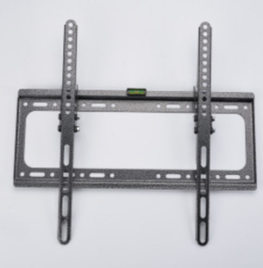 TV Wall Mount for LED TV (LG-T2655)