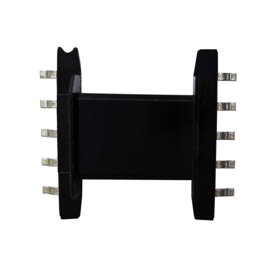 SMD Bobbin for Power Supply (EFD 20)