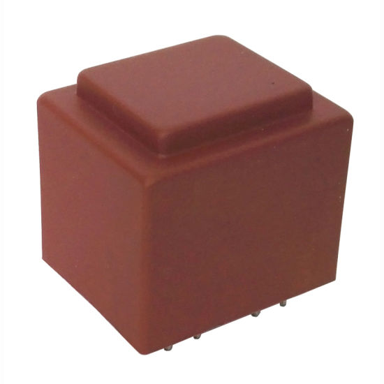 Encapsulated Transformer for Plower Supply (Ei38 4.5VA Series)