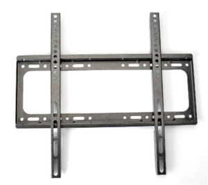 TV Wall Mount for LED TV (LG-B40)