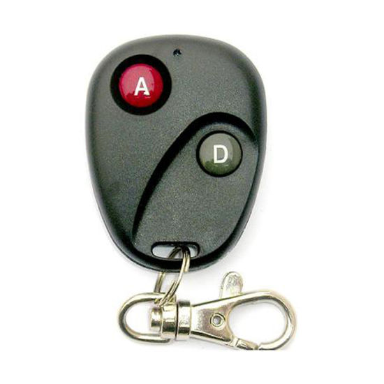 Wireless Remote Control for Door (WRC-20)