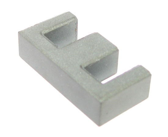 High Quality Ferrite Core for Power Supply (Ee1010d)