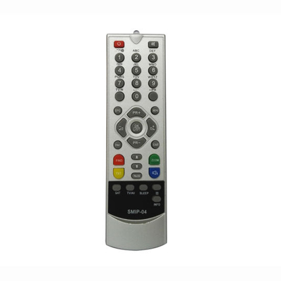 ABS Case Remote Control for TV (RD160903)