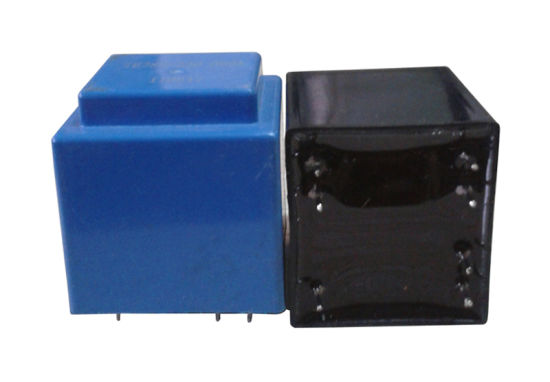 Low Frequency Transformer for Power Supply (EI30-15 2.4VA)
