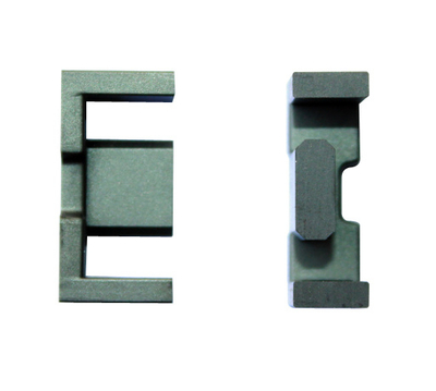PC95 Material Ferrite Magnet for Transformer