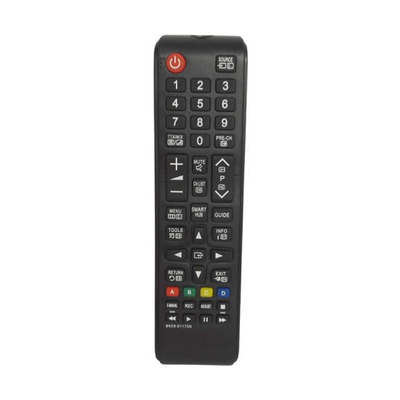 ABS Case Remote Control for TV (RD17032504)