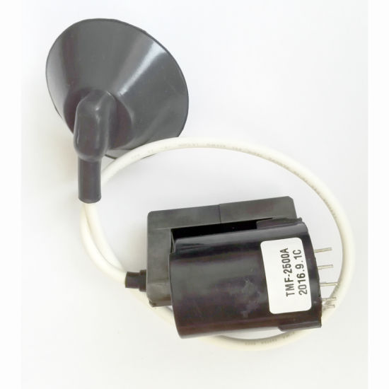 High Quality Flyback Transformer for CRT TV (TMF-2500A)