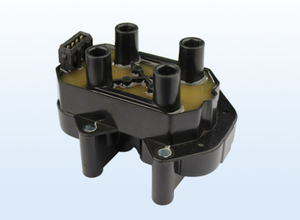 Epoxy Use for Transformer (6390A/B)