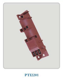 Pulse Ignition for Gas Oven (PTI2201)