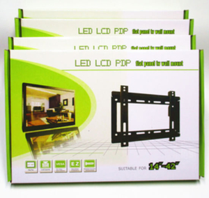 TV Wall Mount for LED TV (HD-601)