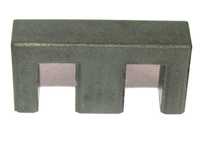 Ferrite Core Professional Supplier (EE16.7-1)