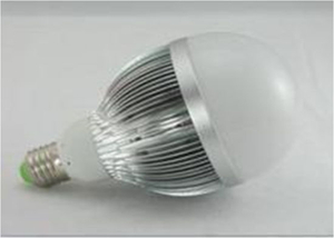 High Quality LED Bulb (17W)