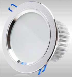High Quality LED Downlight (4inch 8W)