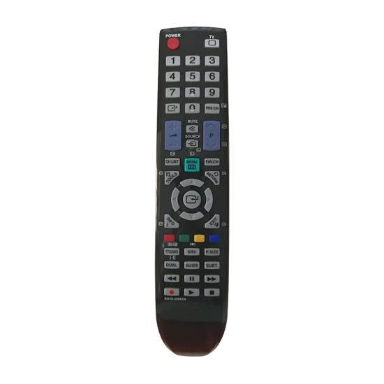 High Quality Remote Control for TV (RD17092623)