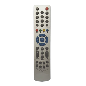 High Quality TV Remote Control (20171102)