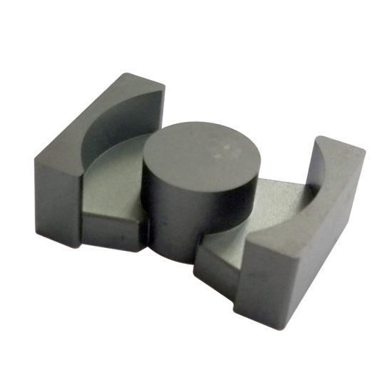 Pq3220 Ferrite Core and Bobbin
