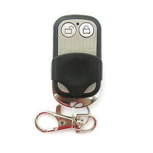 Wireless Remote Control for Door (WRC-02)