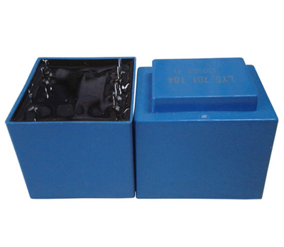 Ee20 Series Transformer for Power Supply