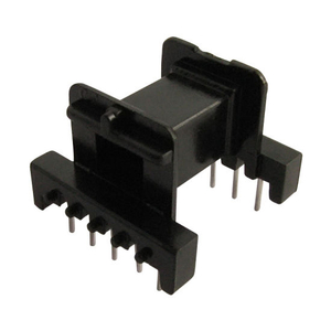 High Quality Bobbin for Transformer (BEE25-13-7)