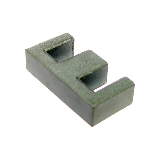 Ee28 PC40 Ferrite Core for Transformer