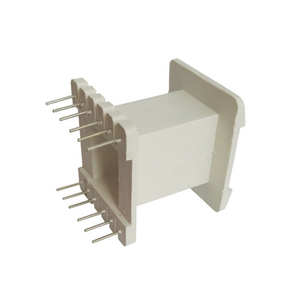 High Quality Bobbin for Transformer (EE65-32-27)