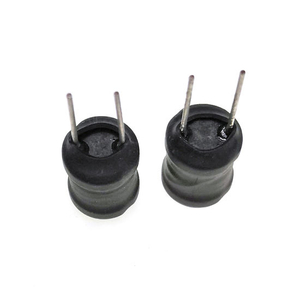 High Quality Dr0810 Inductor No Adhesive