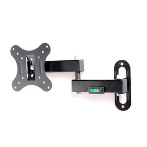 TV Wall Mount for LED TV (LG-F03)