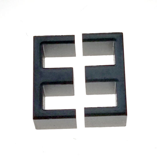 Ee12.6 Ferrite Core for Transformer