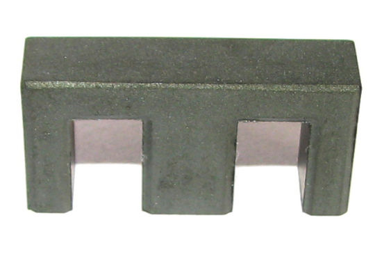PC30, PC40 Ferrite Core for High Frequency Transformer (Ef16e)