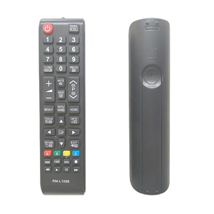 High Quality Remote Control for TV (RM-L1088-1)