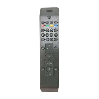 High Quality Remote Control for TV (RD17092616)
