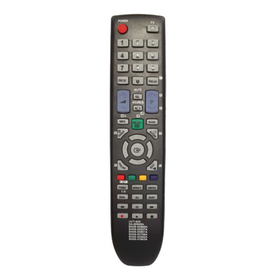 High Quality TV Remote Control (UCT-033)