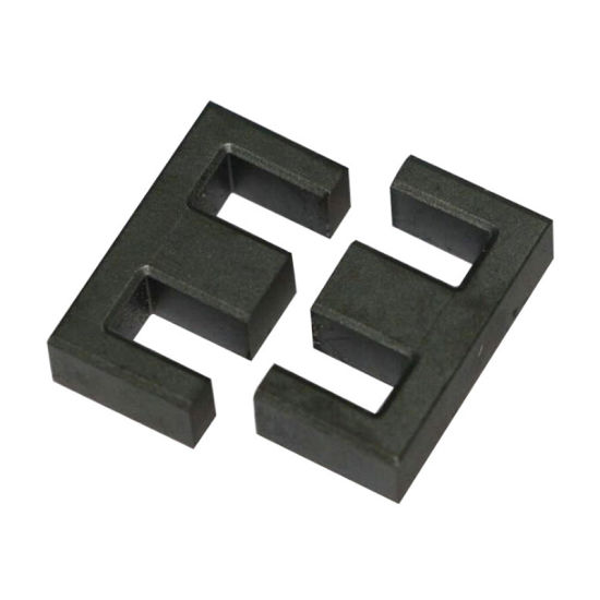 Ef20-11 Ferrite Core for Transformer