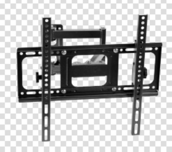 TV Wall Mount for LED TV (LG-F401)