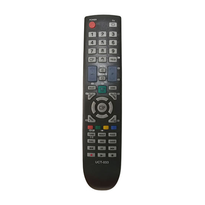 High Quality Remote Control for TV (RD17092626)