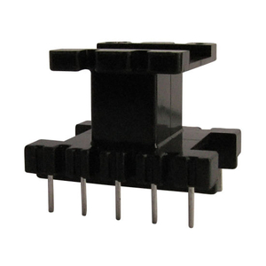 High Quality Bobbin for Transformer (BEE28)