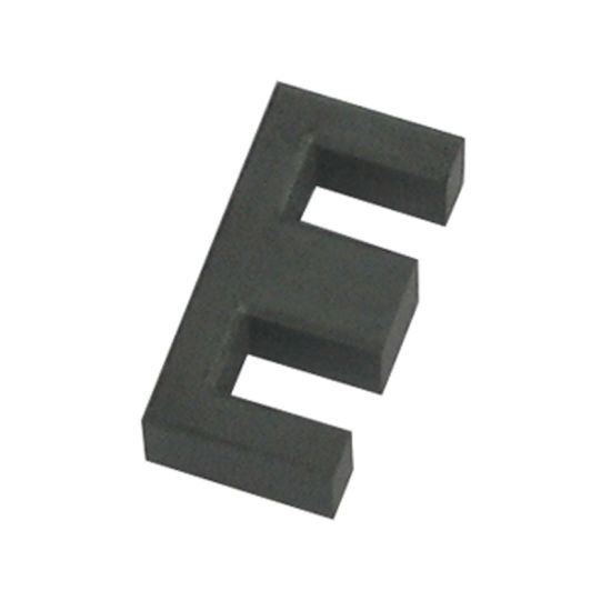EL16 PC40 Ferrite Core for Transformer