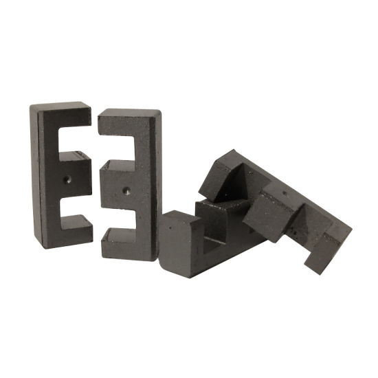 High Quality Ferrite Core for Power Adapter (EE16-6-5)