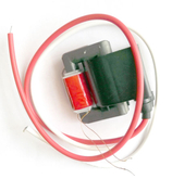 Act45W High Frequency Transformer for Air Cleaner