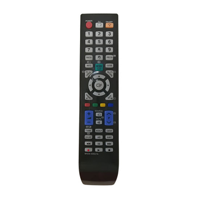 High Quality Remote Control for TV (RD17092628)