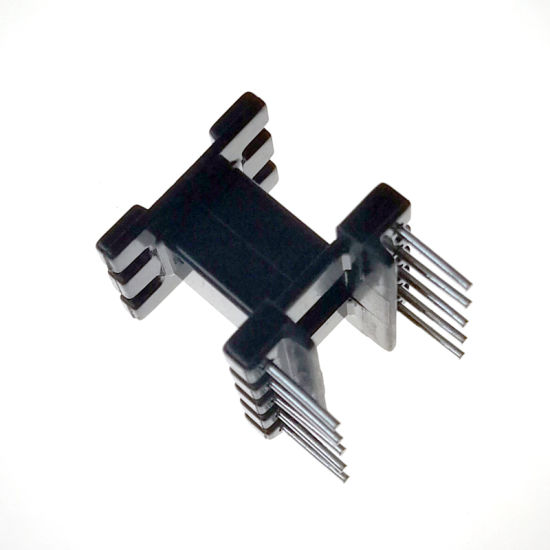 Ee16-10 Ferrite Core for Transformer