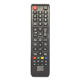 High Quality TV Remote Control (AA59-00766A)