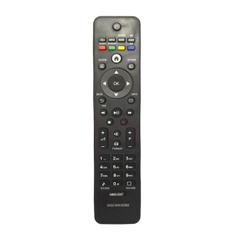High Quality TV Remote Control (242254902362)