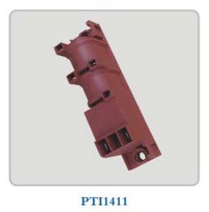 Pulse Ignition for Gas Oven (PTI1411)
